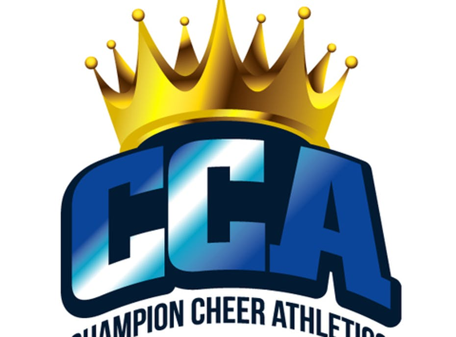 Champion Cheer Athletics