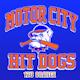 MCBC 12U Hit Dogs