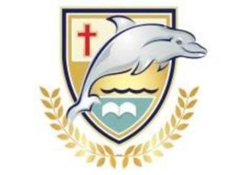 Christ Church Day School 6th Grade