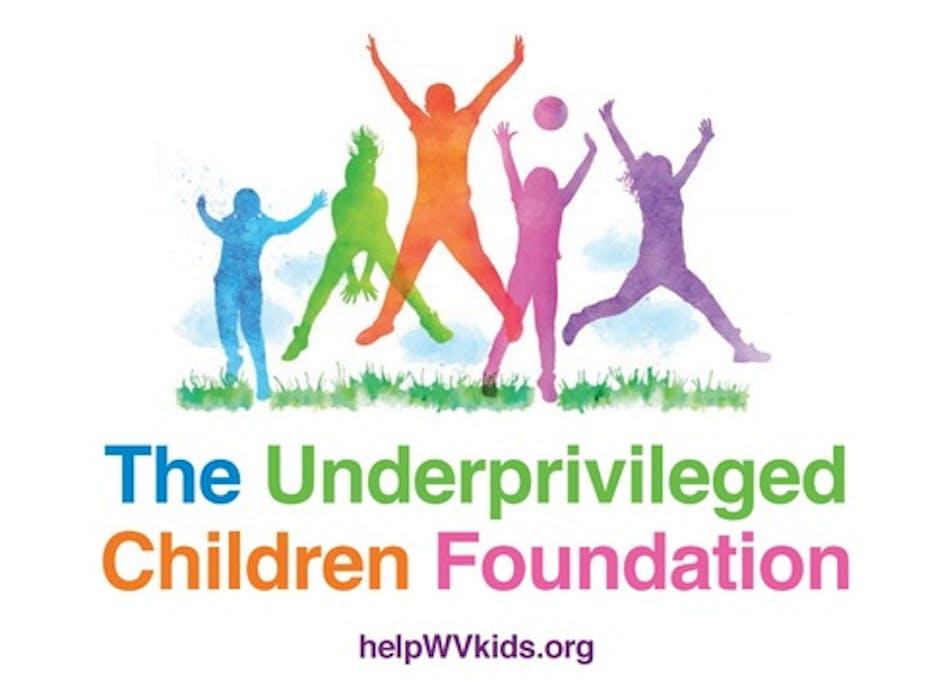 Underprivileged Children Foundation