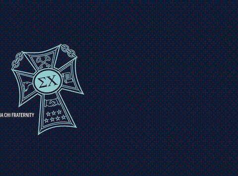 fraternities & sororities fundraising - Sigma Chi