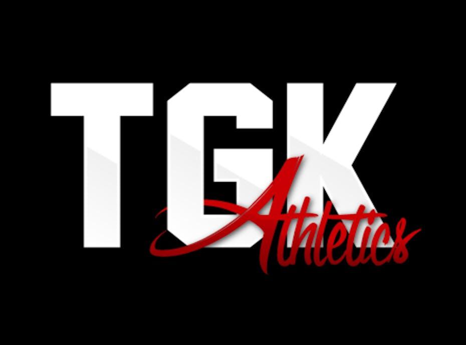 TGK Athletics