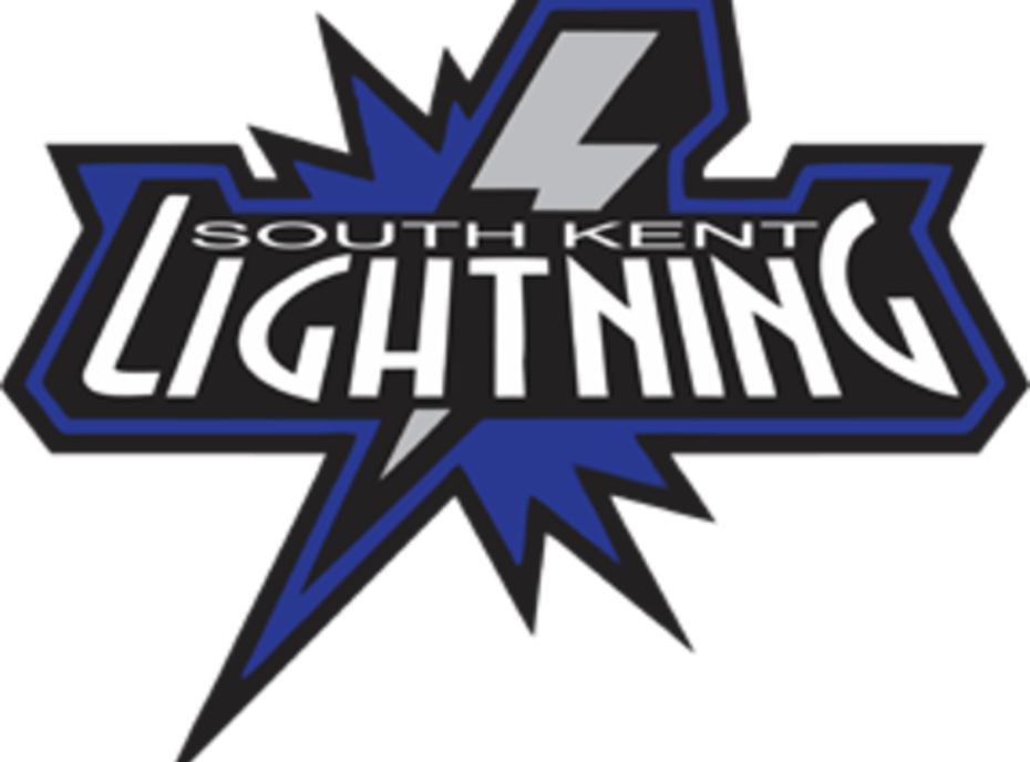 South Kent Minor Hockey Association SKMHA