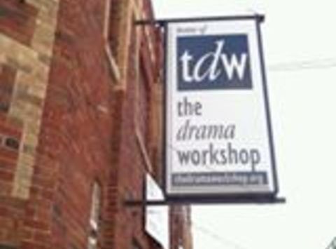 The Drama Workshop
