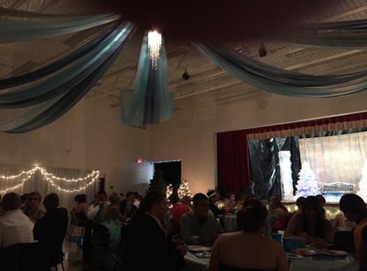 formals & proms fundraising - Winside Junior Class