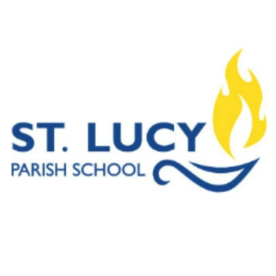 St. Lucy School Campbell