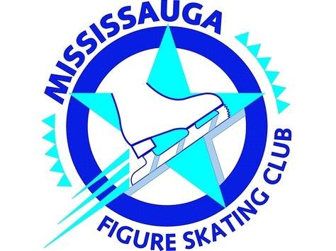 Mississauga Figure Skating Club