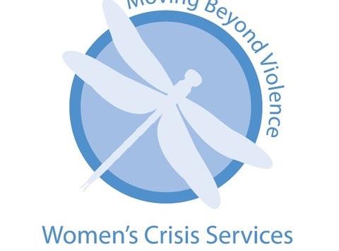 Women's Crisis Services