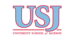 University School of Jackson Middle School