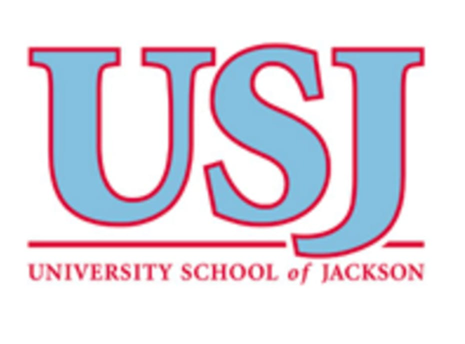 University School of Jackson Middle School