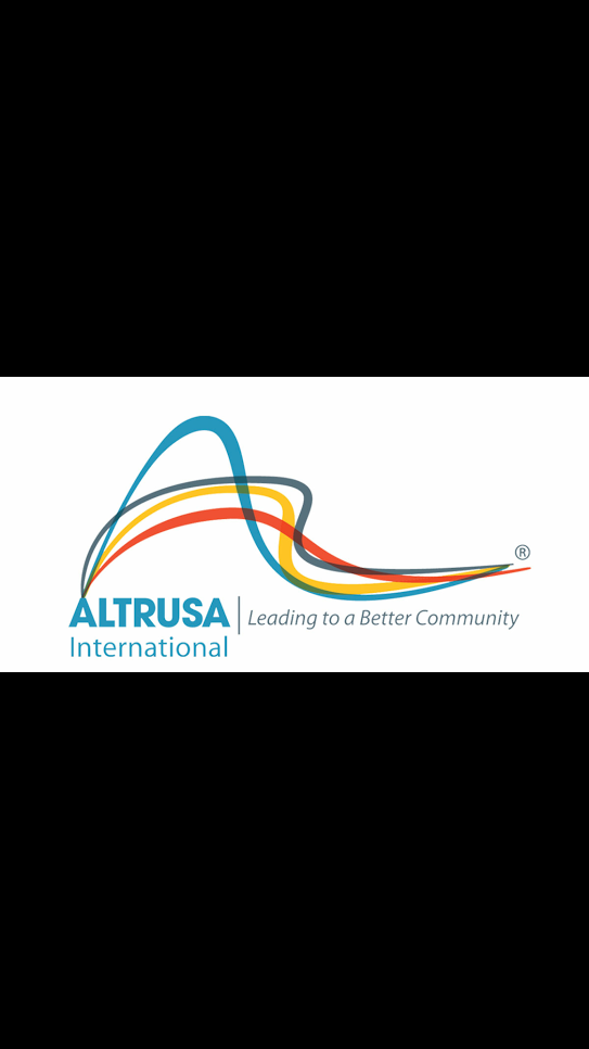 Altrusa of Rogers