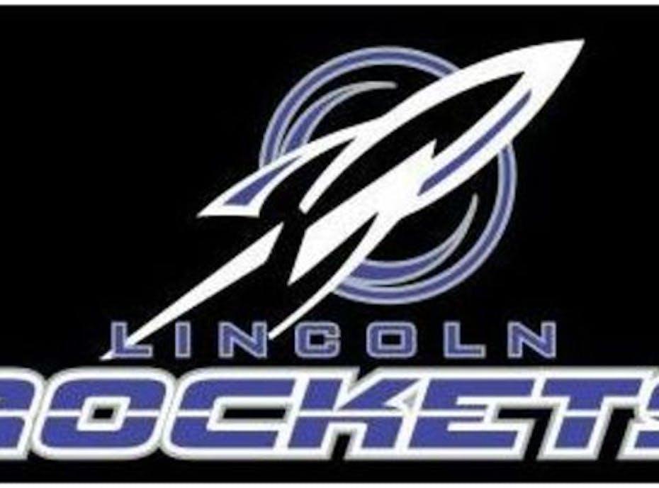 Lincoln Rockets 14U