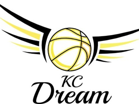 community & non-profits fundraising - KC Dream 2021 Basketball