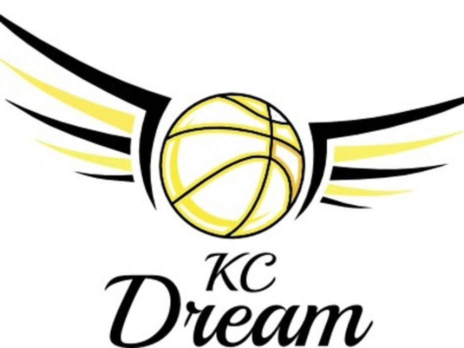 KC Dream 2021 Basketball