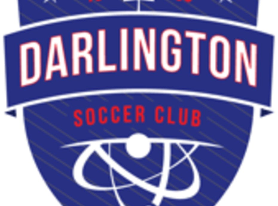 2008 Darlington Soccer Boys