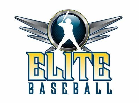 12U Katy Elite Baseball