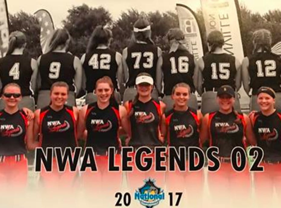 NWA Legends 02