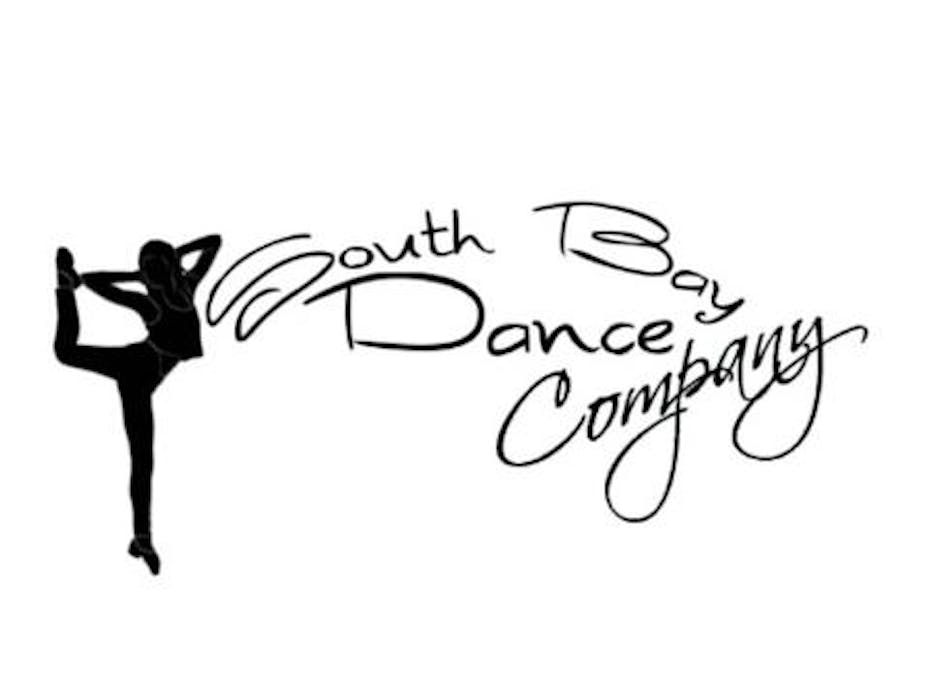 South Bay Dance Company