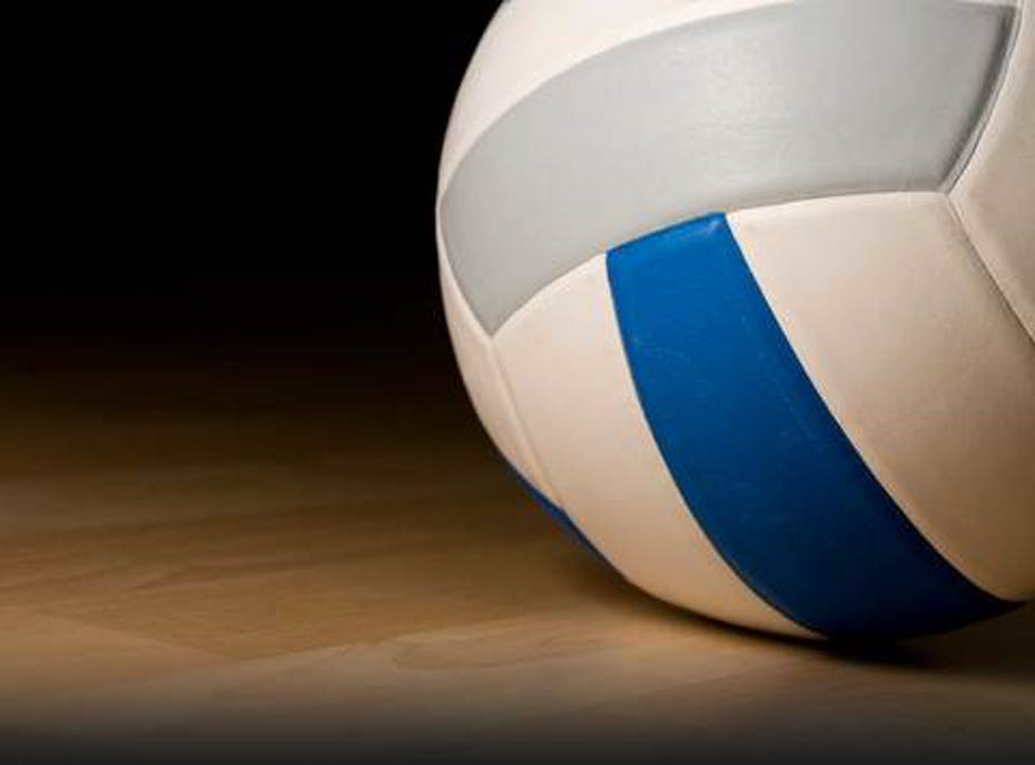 TEVO - Tucson Eastside Volleyball Org