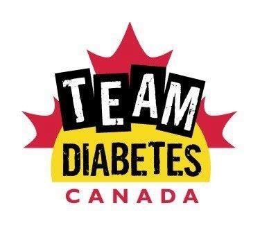 Team Diabetes - Great Wall Marathon