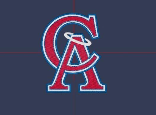 baseball fundraising - Carolina Angels Baseball