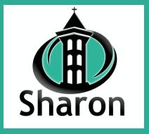 Sharon Baptist Church Pre-School