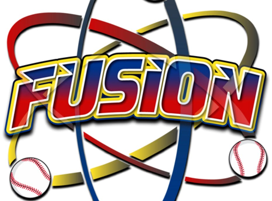Fusion 7U Baseball