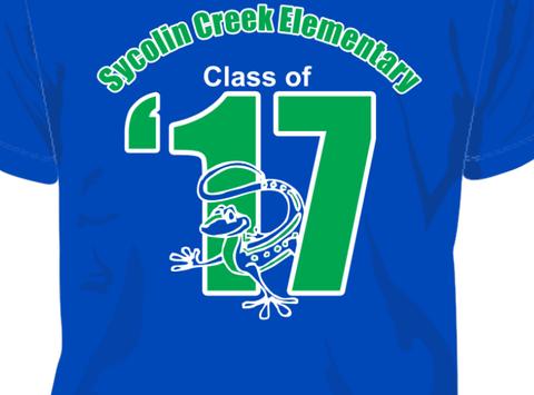 Sycolin Creek Elementary PTA
