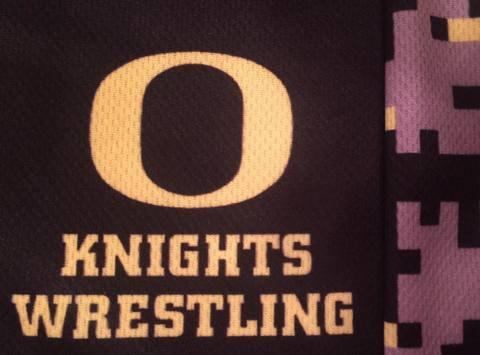 wrestling fundraising - Oakleaf Wrestling Club