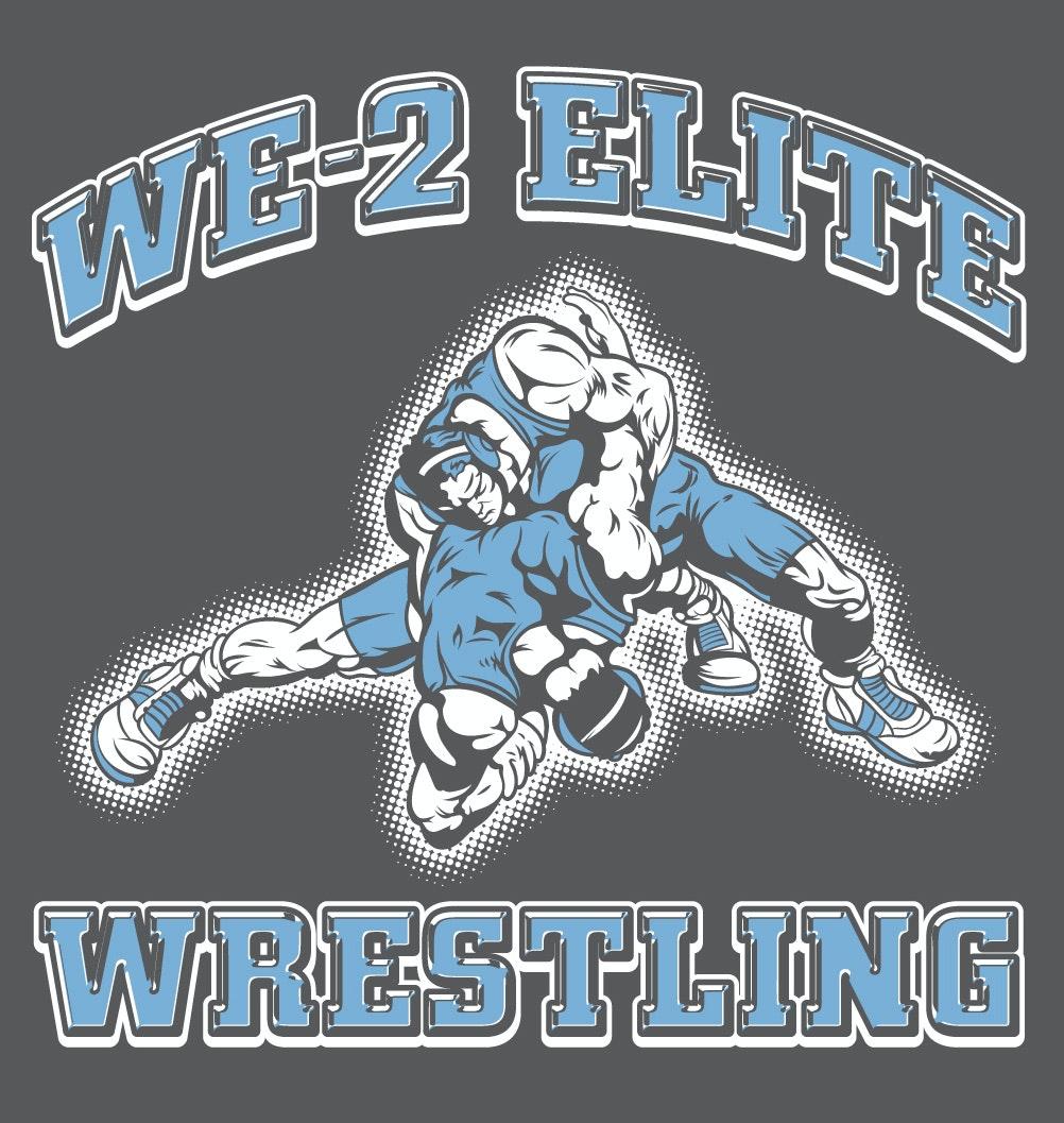 We-2 Elite Wrestling Club