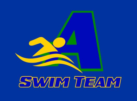swimming fundraising - Aloha High School Swim Team