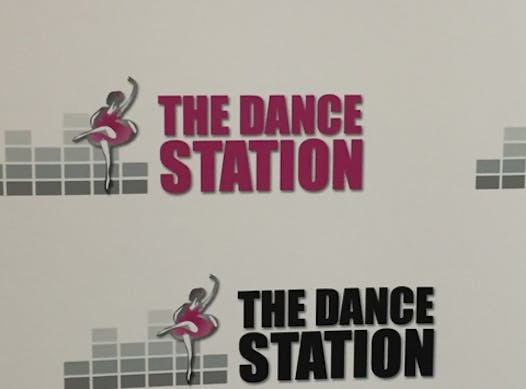 sports teams, athletes & associations fundraising - The Dance Station - Fundraising Committee