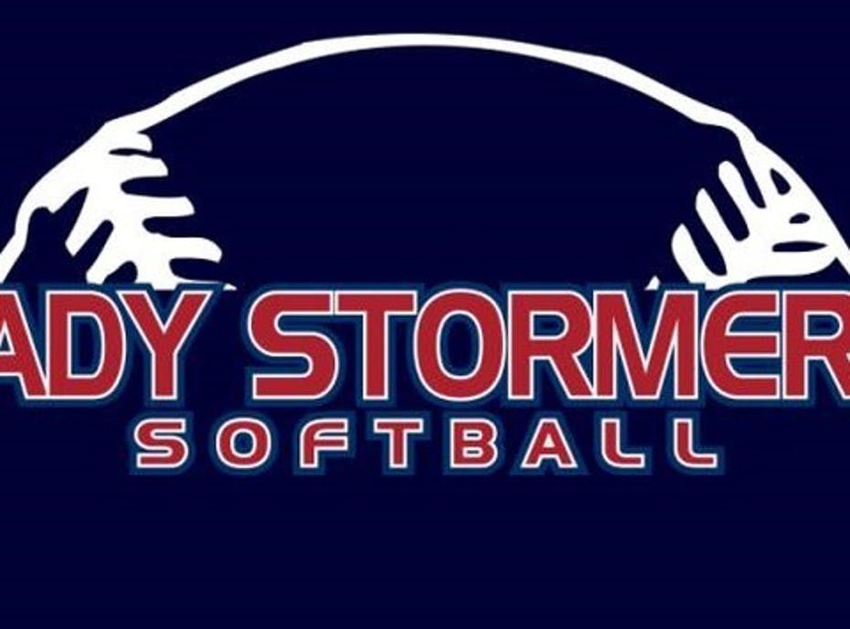 Lady Stormers 16U Softball
