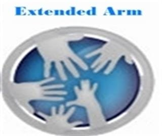 Extended Arm Ministries
