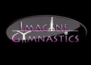 Imagine Gymnastics