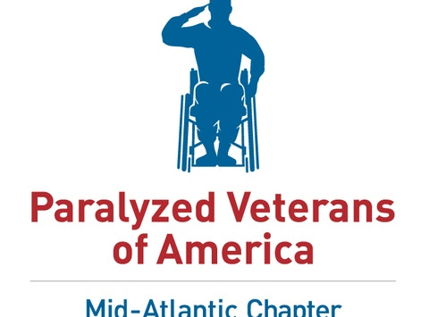 Paralyzed Veterans of America, Mid-Atlantic