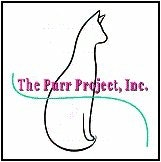 The Purr Project, Inc.
