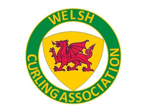 sports teams, athletes & associations fundraising - Welsh Curling
