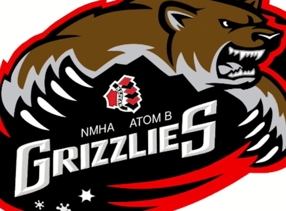 Nepean Grizzlies