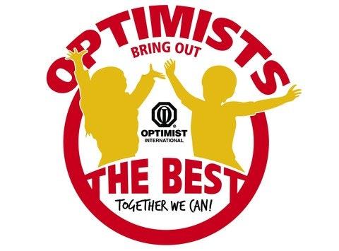 Ludington Optimist Club