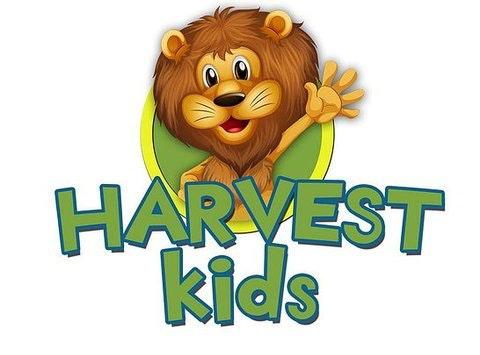 Harvest Kids