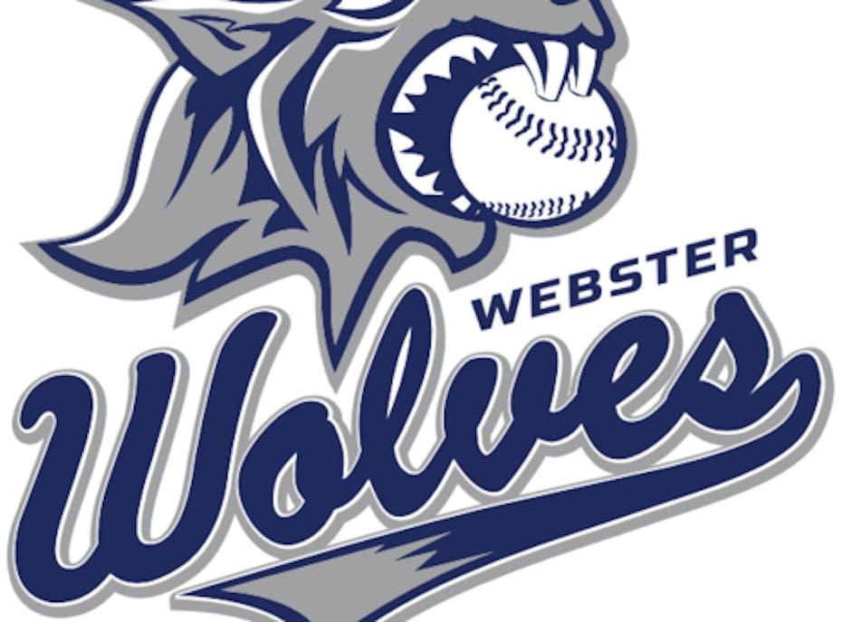 Webster Wolves 10U Travel Team