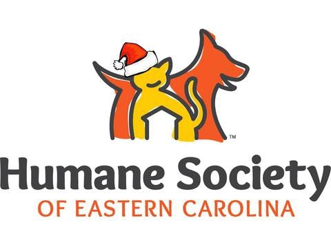 Humane Society of Eastern Carolina