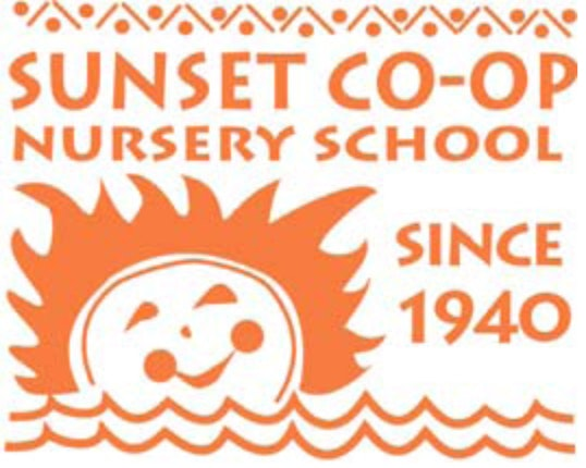 Sunset Cooperative Nursery School