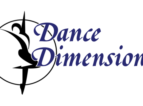 dance fundraising - Family and Friends of Dance Dimensions Inc,