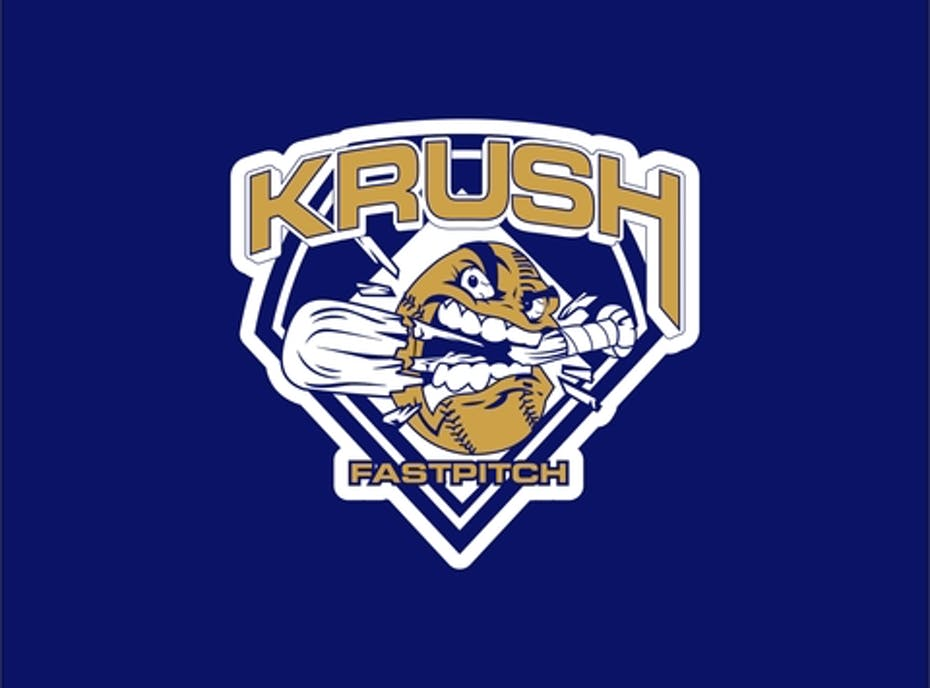 Krush Fastpitch