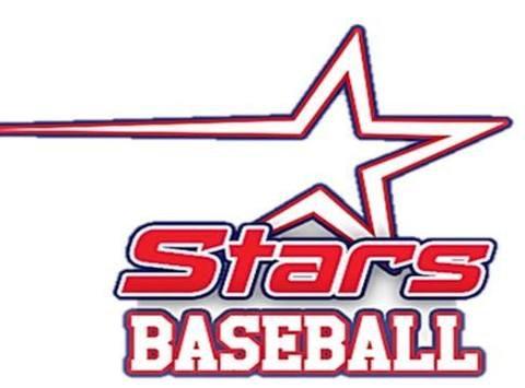 Stars Baseball 10U