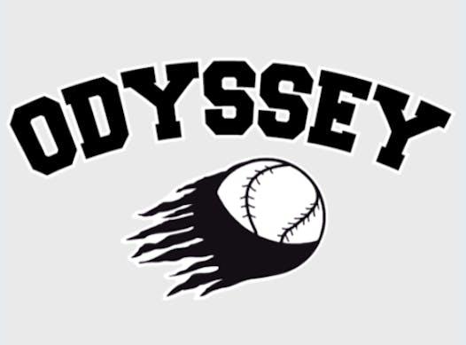 softball fundraising - Odyssey Gold Fastpitch