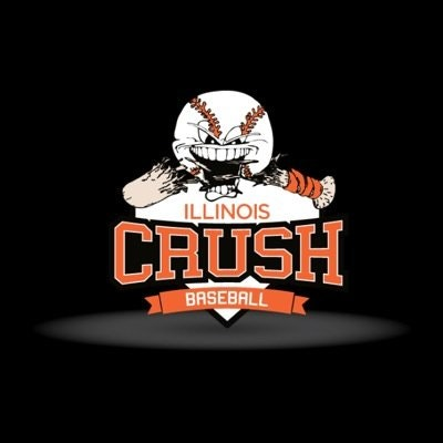 12u - Illinois Crush Baseball