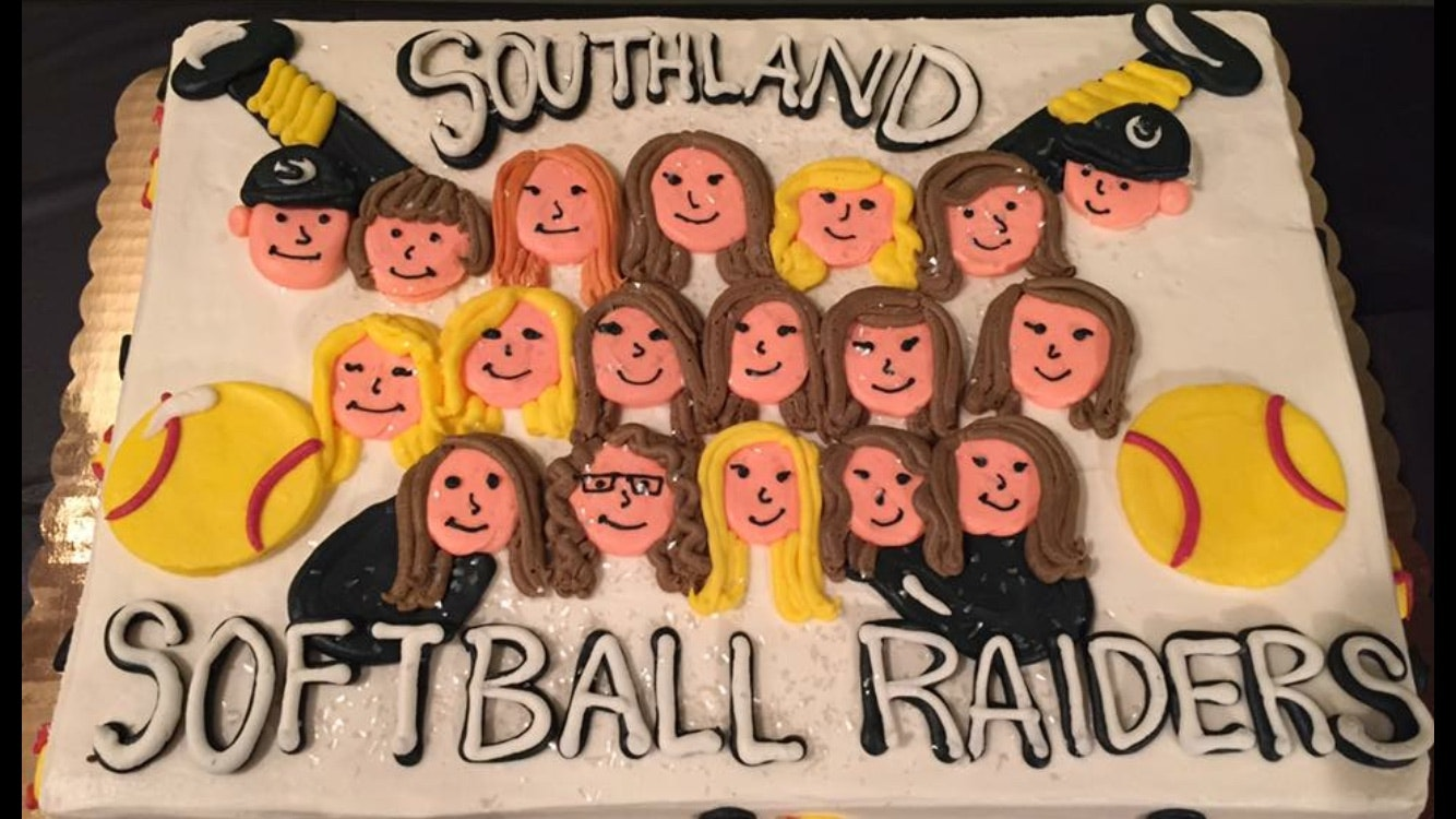 Southland Softball